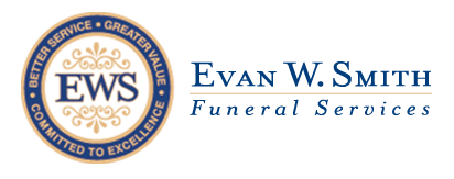 Evan W. Smith Funeral Services